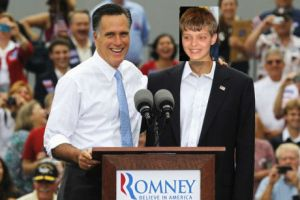 "Romney-""Ryan"" ticket"