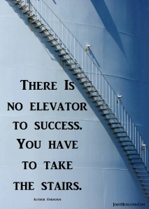 elevators-stairs-success